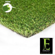 Pet Turf - $3.29 sq. ft.