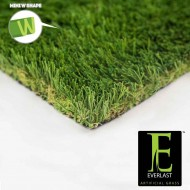 Imperial Fescue Mid - $2.59 sq. ft.