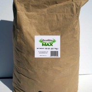 ZEO-FILL Artificial Turf Deodorizer - $59.95 per 50 lb. Bag