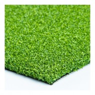 Poly Putt Bi Color LT- $2.99 sq. ft.