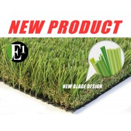 **NEW** Nature's PRO - $3.29 sq. ft.