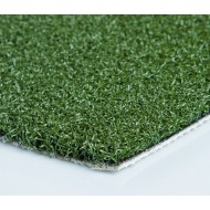 Nylon Putt - $3.29 sq. ft.