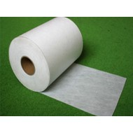 Seaming Tape - $49.95 per roll